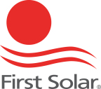 http://www.businesswire.com/multimedia/pattayatoday/20170207006607/en/3989376/Prime-Road-Group-Solar-Complete-18MW-Solar