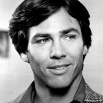 Richard Hatch died from pancreatic cancer today, Feb. 7, 2017. This image is assumed to be in public domain. If you are the owner of an image(s) used in this release and believe its use on this site is in violation of any copyright law, please contact media@pancan.org. (Photo: Business Wire)