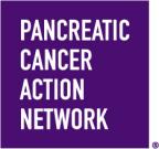 http://www.enhancedonlinenews.com/multimedia/eon/20170207006633/en/3989360/pancreatic-cancer/research/grants