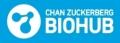 Chan Zuckerberg Biohub