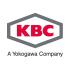 KBC Anuncia