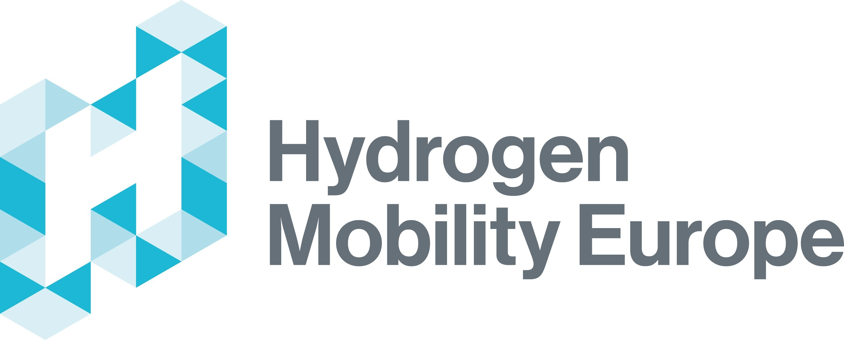 Hydrogen Mobility Europe H2ME deploys its first 100 zero