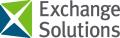 https://www.exchangesolutions.com/