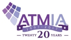 http://www.enhancedonlinenews.com/multimedia/eon/20170208005023/en/3989979/ATMIA/ATM/ATMs