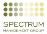 https://www.spectrum-mgmt.com/