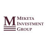 Brian dana meketa investment group diana maissan pggm investments