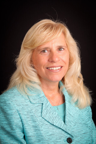Debbie Waldrop, MSN, RN, CCRC (Photo: Business Wire)