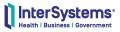 http://www.intersystems.com/