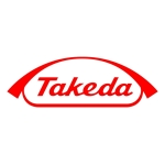 Takeda Presents $1 Million Gift to the Koch Institute for Integrative Cancer Research at MIT to Support Immuno-oncology Research