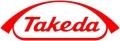 http://betterhealth.takeda.com/
