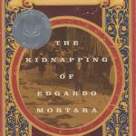"""""""The Kidnapping of Edgardo Mortara"""" (Photo: Business Wire)"""