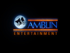 http://www.enhancedonlinenews.com/multimedia/eon/20170208005314/en/3989843/The-Kidnapping-of-Edgardo-Mortara/Steven-Spielberg/Amblin-Entertainment