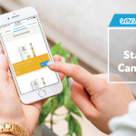 Eaze Insights presents 2016 State of Cannabis (Graphic: Business Wire)