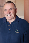 "Daniel ""Rudy"" Ruettiger, the real-life inspiration behind the 1993 feature film, ""RUDY,"" will deliver the Luncheon Keynote Address at VentureCapital.org's 2017 Investors Choice Venture Capital Conference on Friday, February 17, 2017. (Photo: Business Wire)"