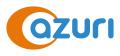 http://www.azuri-technologies.com/