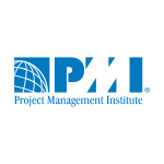 PMI 2017 Pulse of the Profession: Project Success Rates Climb, Fewer Dollars Wasted