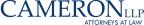 http://www.enhancedonlinenews.com/multimedia/eon/20170208005816/en/3990096/Communications/Policy/Law