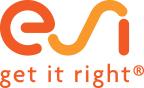 http://www.enhancedonlinenews.com/multimedia/eon/20170208005876/en/3990177/ESIGroup/manufacturing/virtualmanufacturing