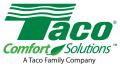 http://www.TacoComfort.com