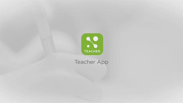 Announcing the MasteryConnect Teacher App for iPhone