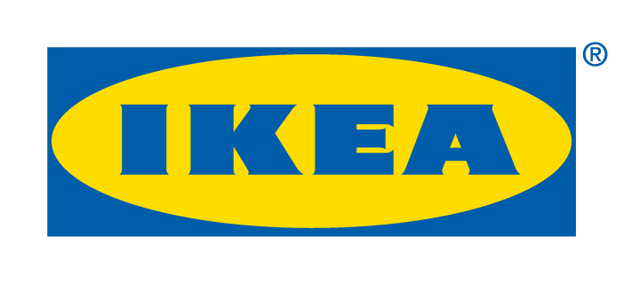 new ikea burbank opens with enhanced shopping experience 150 additional jobs and even more room. Black Bedroom Furniture Sets. Home Design Ideas