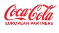 Coca-Cola European Partners plc (CCEP)
