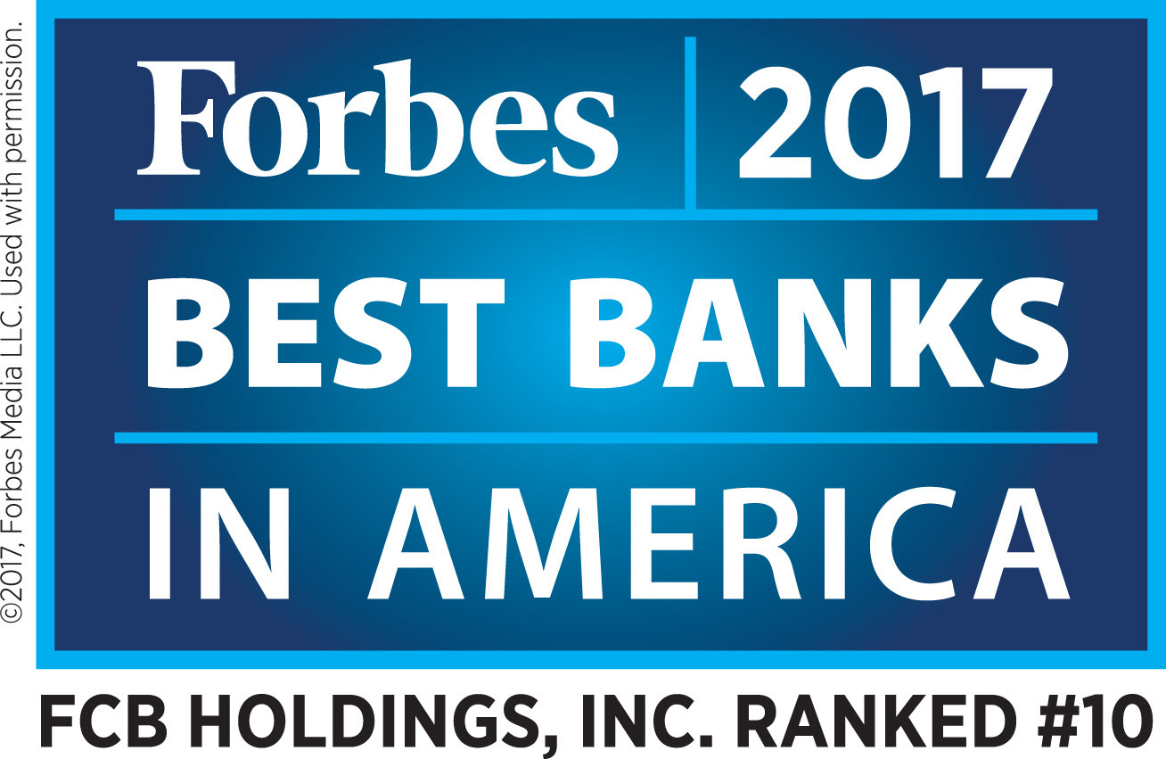 Best Home Warranty Companies 2020.Best Banks In America Best 2020