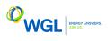 WGL Holdings, Inc.