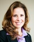 Laura Gurski (Photo: Business Wire)