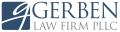 Gerben Law Firm, PLLC