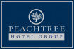 http://www.peachtreehotelgroup.com/