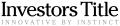 Investors Title Company