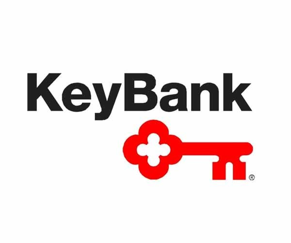 First Data and KeyBank Partner to Enhance Merchant Services