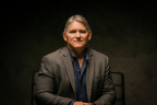 Cliff Plumer, CEO of THE VOID (Photo: Business Wire)