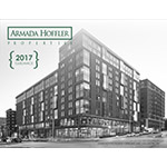 Armada Hoffler Properties 2017 Guidance