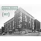 Armada Hoffler Properties 2017 Guidance