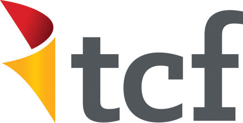 BestPrep Honors TCF with Humanitarian of the Year Award ...