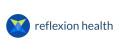 Reflexion Health Inc.