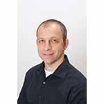 Slavik Markovich is CEO of Demisto, which introduced the industry's first comprehensive incident management platform to offer integrated threat intelligence. (Photo: Business Wire)