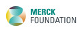 http://www.merckresponsibility.com/our-givingcommunity/foundation/