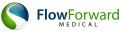 http://www.flowforwardmedical.com/