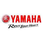 Yamaha Motor Establishes Highly Profitable Business Structure