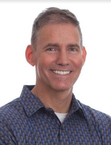 Investment expert Brad Thomas (Photo: Forrest Biggs)