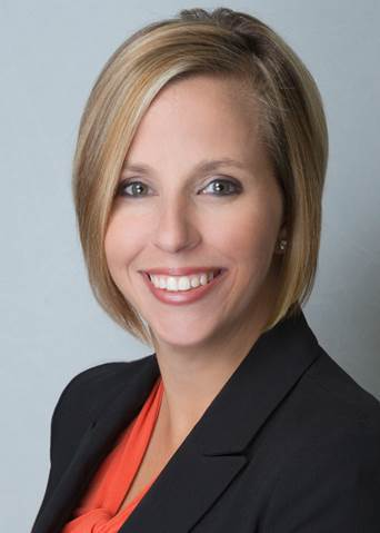 Watercrest Senior Living Group Announces Christy Skinner as Director of Operations (Photo: Business Wire)