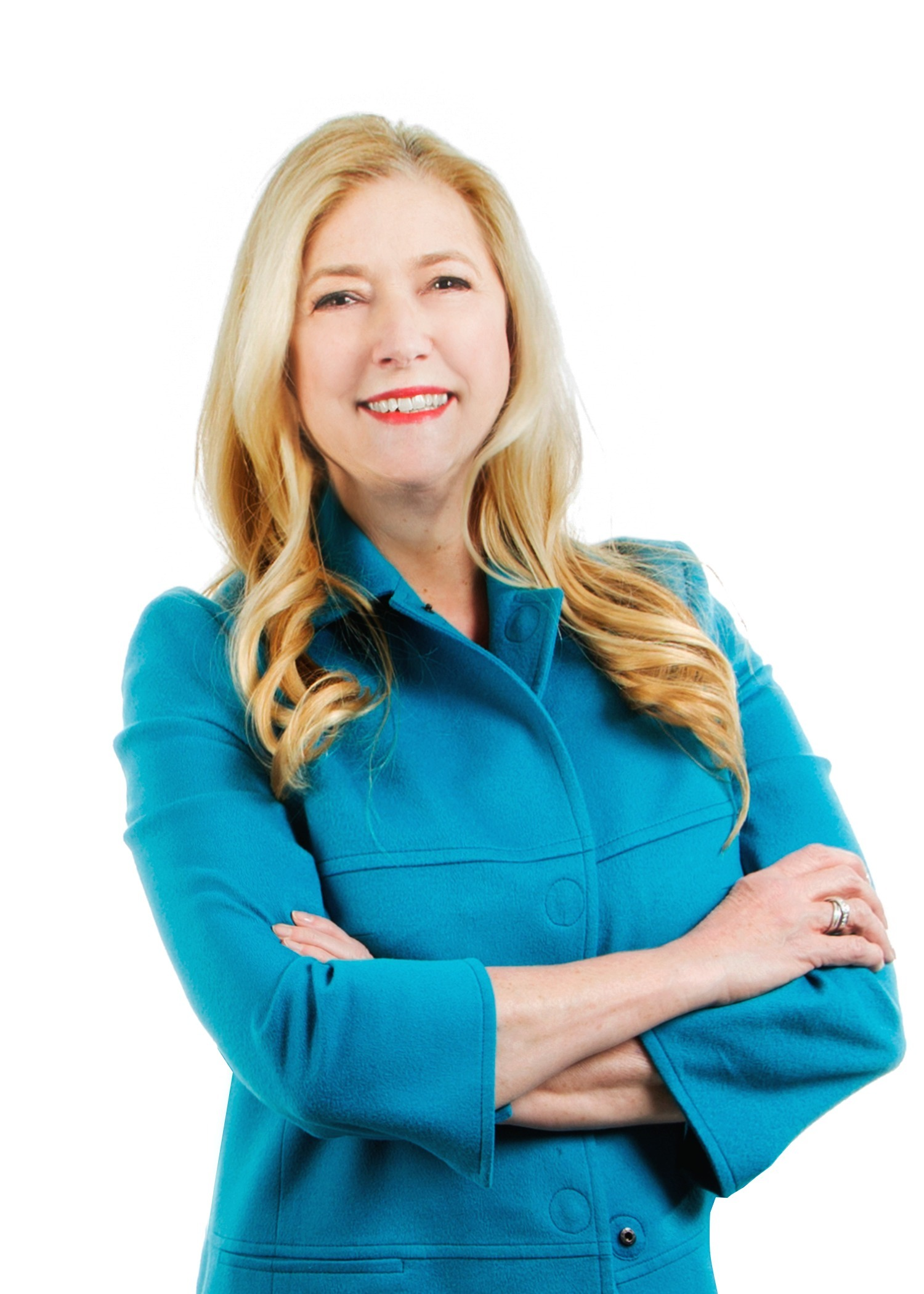 Gina Betts: Dorsey & Whitney LLP announced today that it has opened an office in Dallas, Texas. The lawyers establishing Dorsey's Dallas office include Larry Makel, Stan Mayo, Gina Betts, Jason DuVall and Jamie Whatley. (Photo: Dorsey & Whitney LLP)
