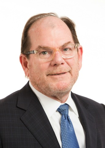 Stan Mayo: Dorsey & Whitney LLP announced today that it has opened an office in Dallas, Texas. The lawyers establishing Dorsey's Dallas office include Larry Makel, Stan Mayo, Gina Betts, Jason DuVall and Jamie Whatley. (Photo: Dorsey & Whitney LLP)