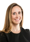Jamie Grammer Whatley: Dorsey & Whitney LLP announced today that it has opened an office in Dallas, Texas. The lawyers establishing Dorsey's Dallas office include Larry Makel, Stan Mayo, Gina Betts, Jason DuVall and Jamie Whatley. (Photo: Dorsey & Whitney LLP)