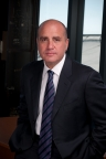 Don Granger, President of Feature Film Production, Skydance Media (Photo: Business Wire)