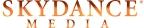 http://www.enhancedonlinenews.com/multimedia/eon/20170209005944/en/3991469/Skydance/Skydance-Media/Uncharted