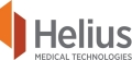 Helius Medical Technologies, Inc.